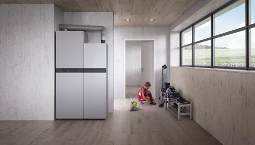 brennstoffzellen sager deus energie und umwelttechnik. Black Bedroom Furniture Sets. Home Design Ideas